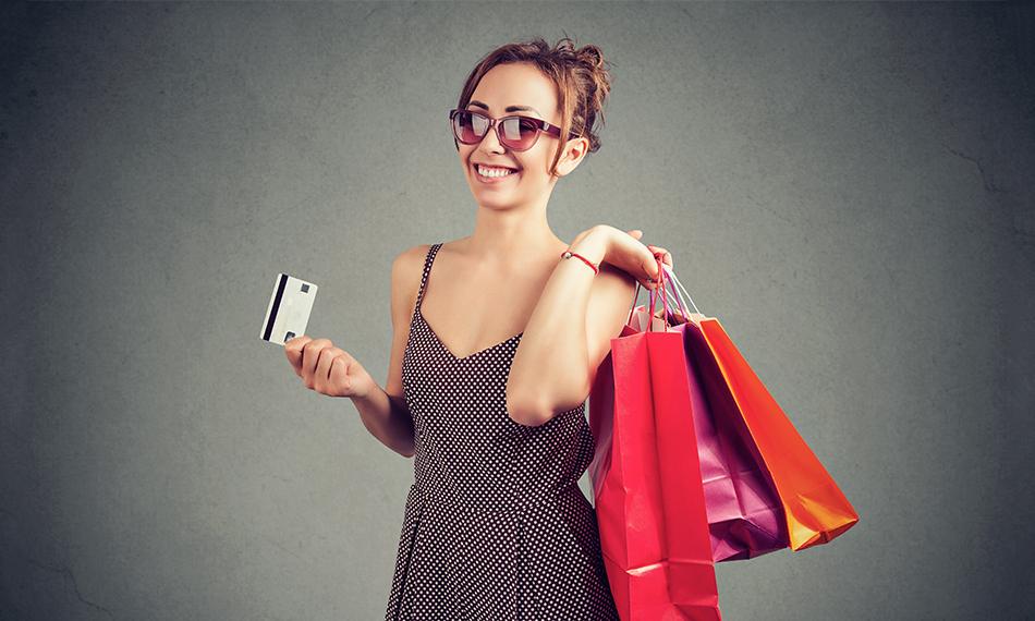bb36c5b18f0b Vendere vestiti online è un attività che consente di crescere molto come  business. A differenza di quanto possa suggerire il senso comune